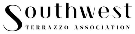 Southwest Terrazzo Association